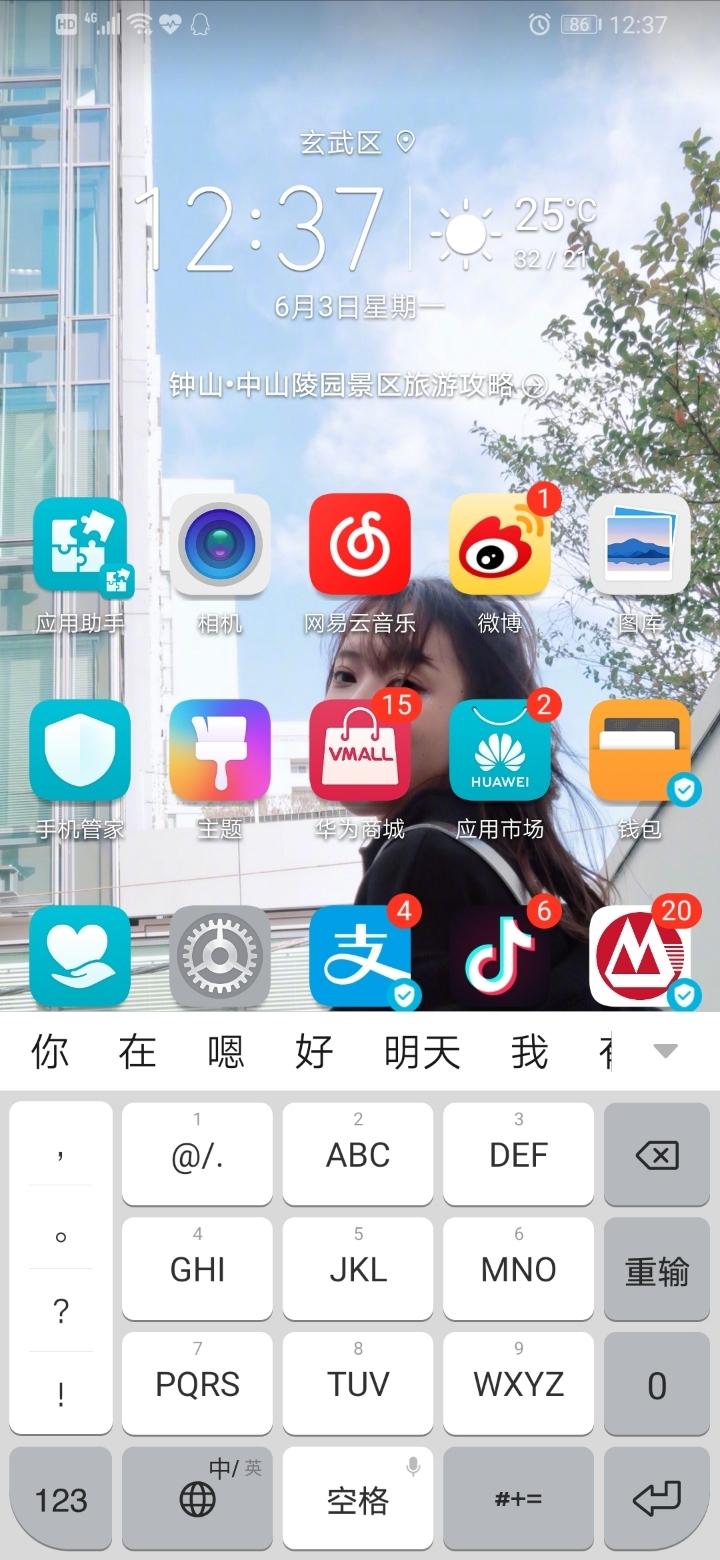 Screenshot_20190603_123725_com.huawei.android.launcher.jpg