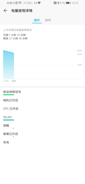 Screenshot_20190603_192550_com.huawei.systemmanager.jpg