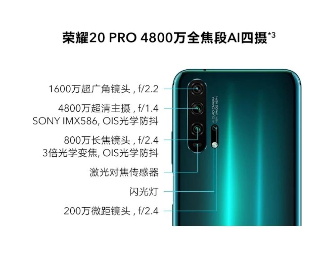 Screenshot_20190603_171743_com.tencent.mm.png