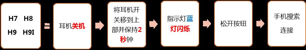 image005.png