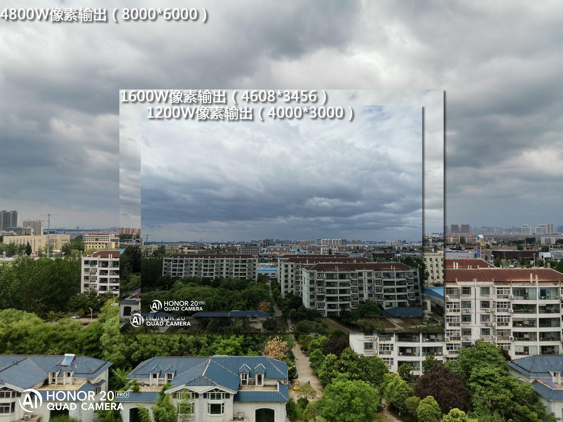 不同像素拍照对比.jpg