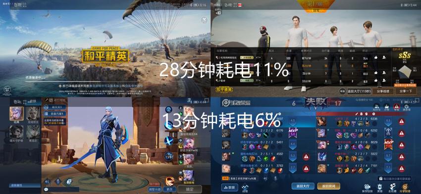 QQ图片20190607165733_副本.jpg