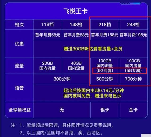 d33803ce049f41cd9dbc730cc2bc6eaf.jpg