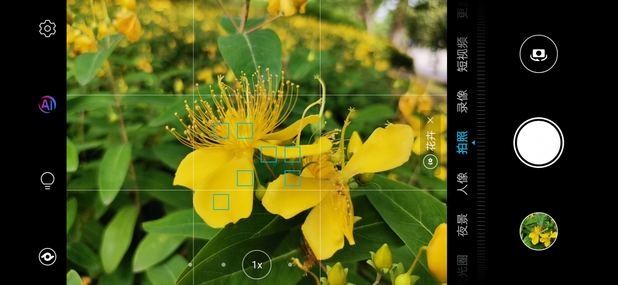 Screenshot_20190608_133842_com.huawei.camera.jpg