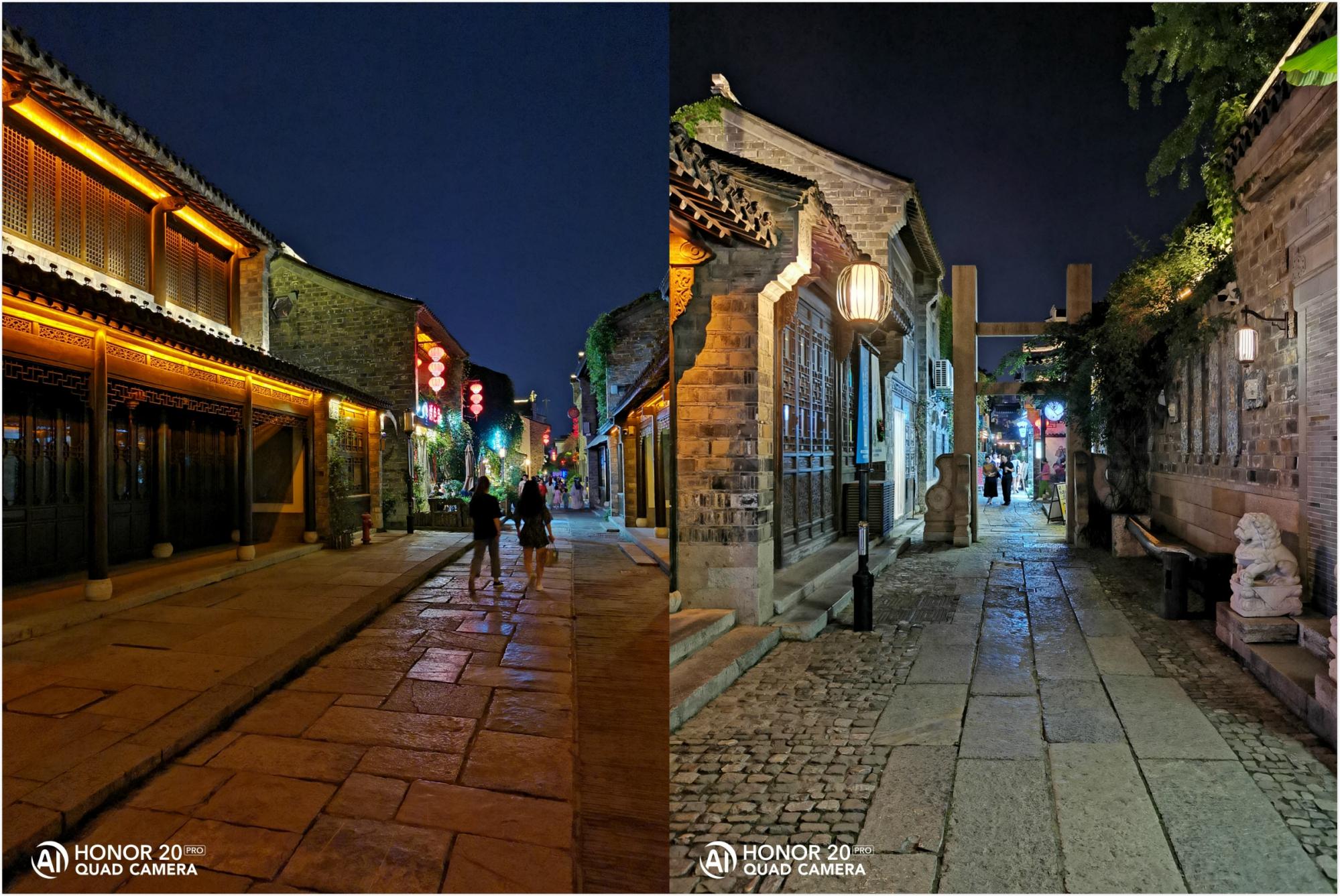 巷子夜景.jpg