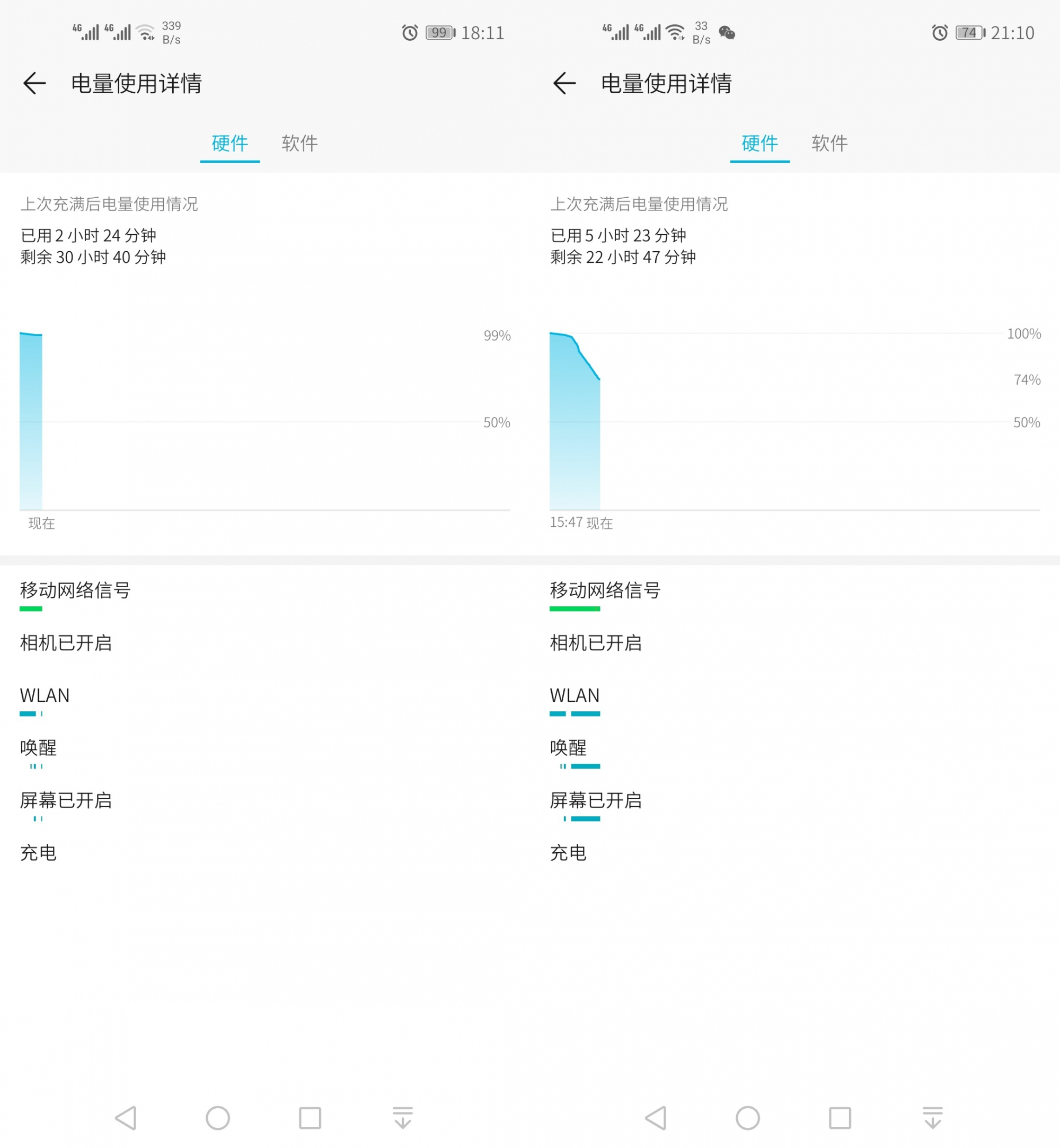 Screenshot_20190612_181139_com.huawei.systemmanag.jpg