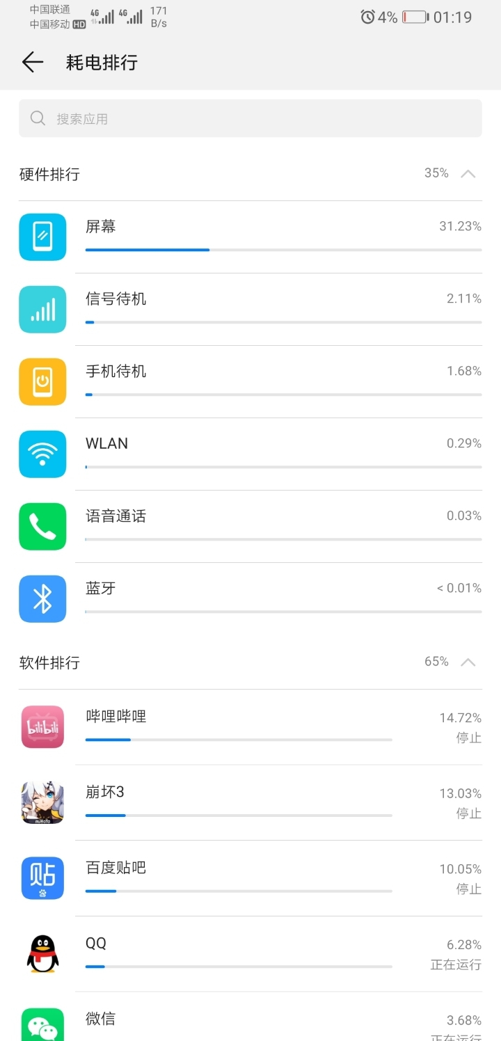 Screenshot_20190614_011921_com.huawei.systemmanager.jpg