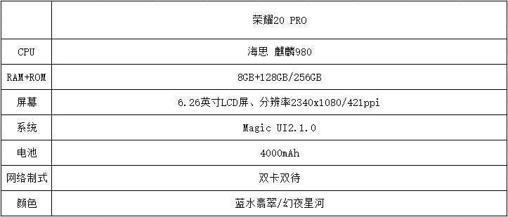 QQ图片20190618114758.png