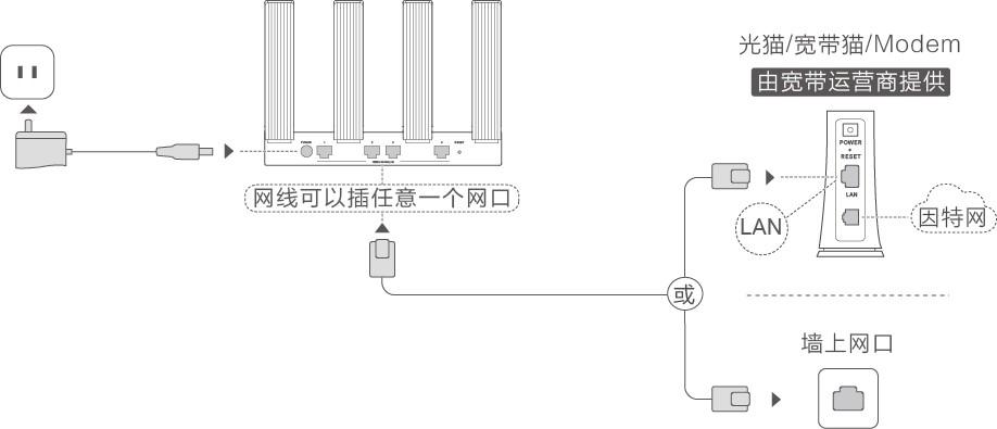 内文6.jpg