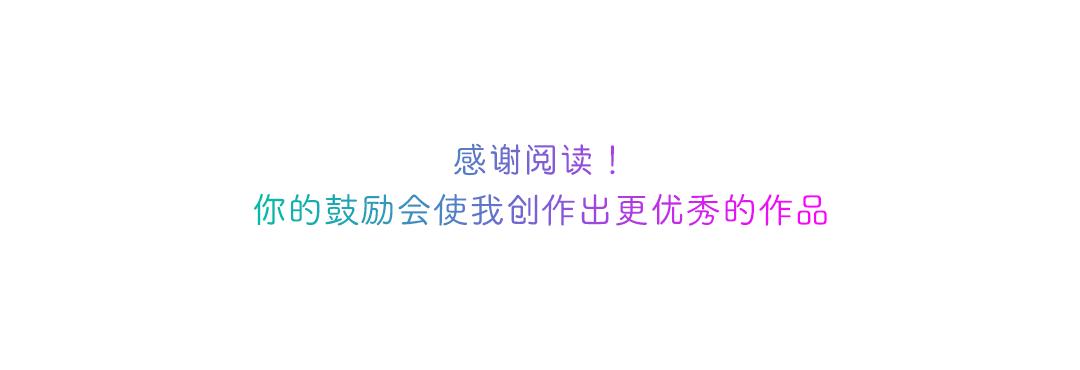 C-_Users_guaipiqi_Desktop_images_lt_05.png