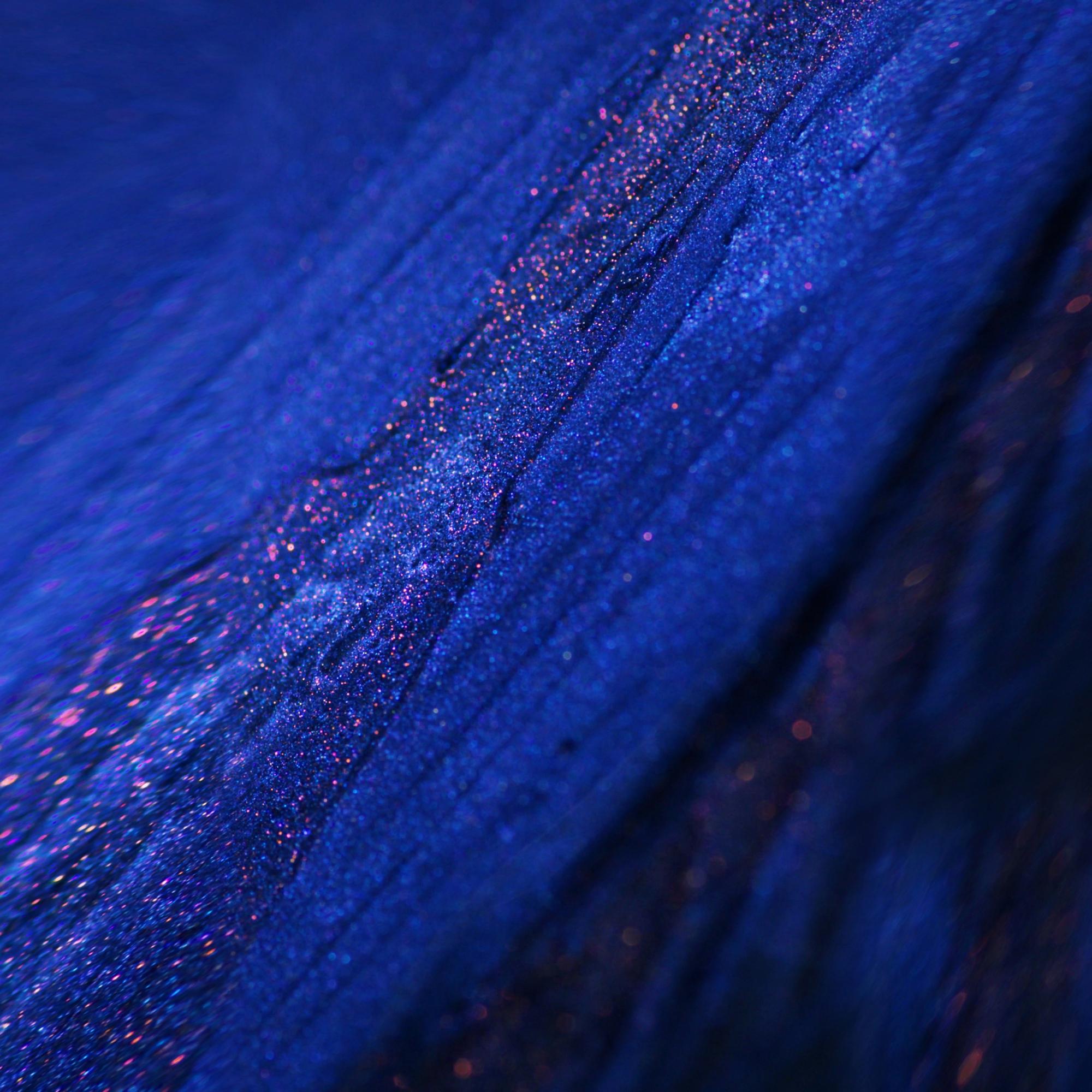 银河home_wallpaper_0.jpg