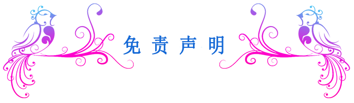 QQ图片20190529182433.png