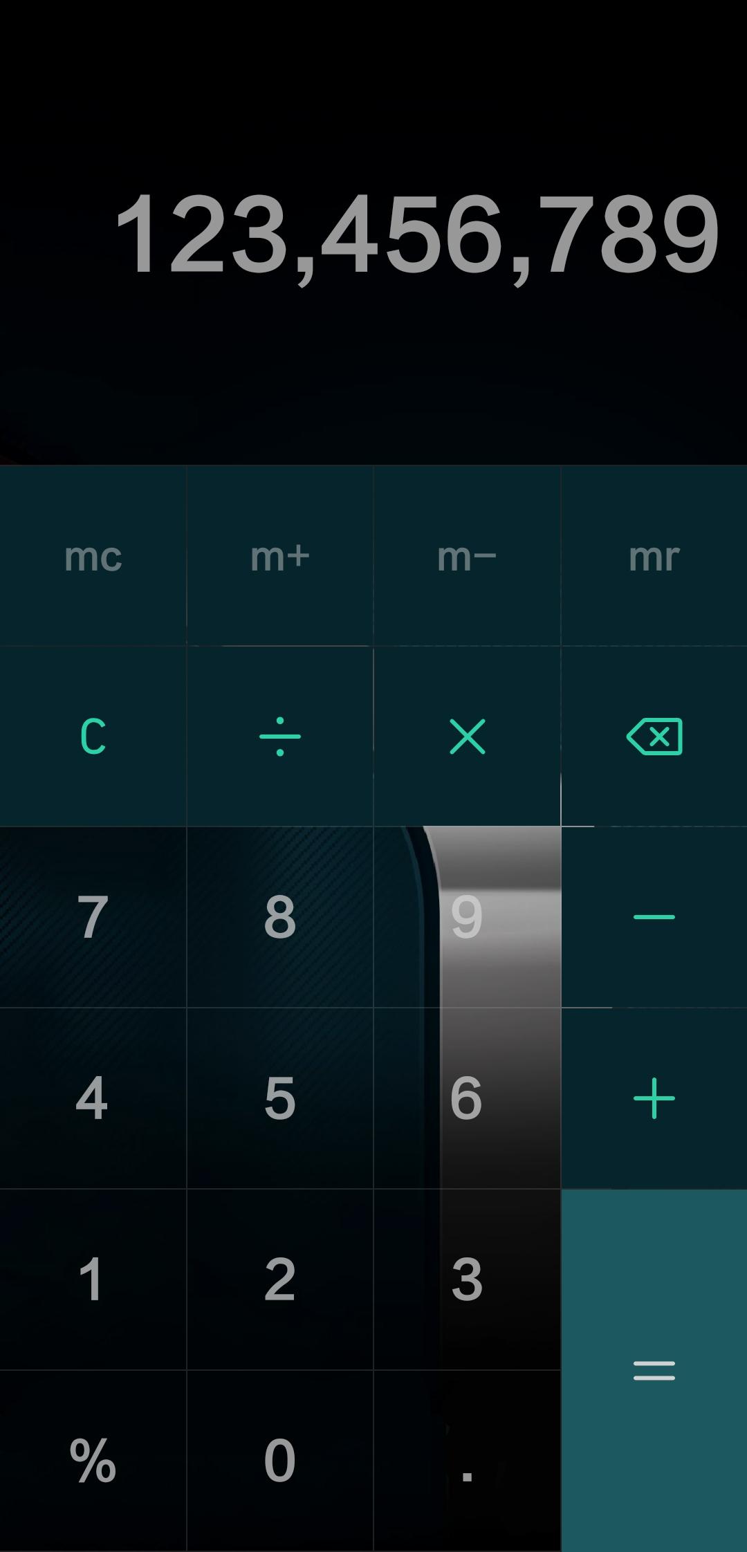 Screenshot_20190623_144216_com.android.calculator2.jpg