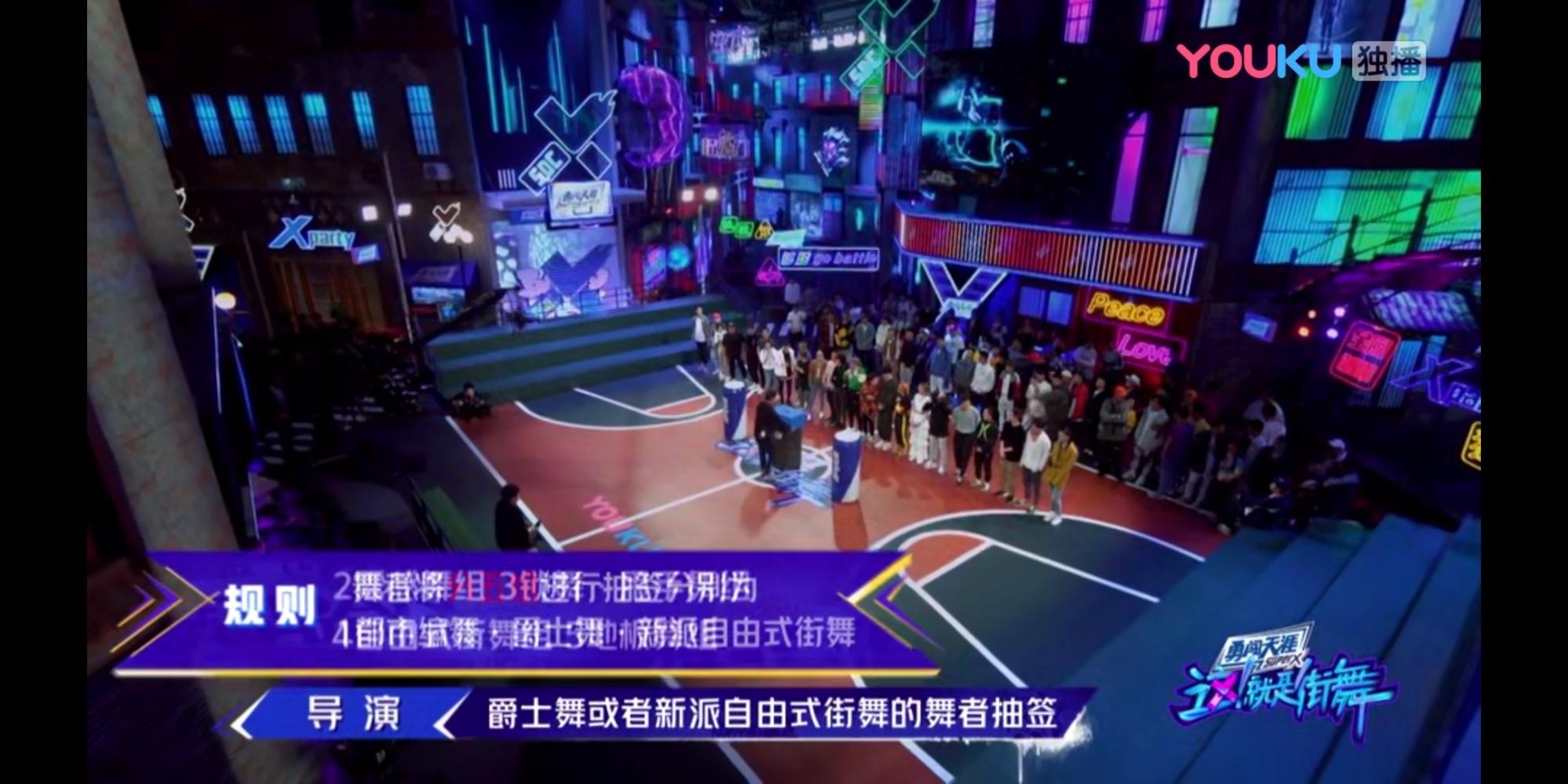 Screenshot_20190625_214252_com.huawei.himovie.jpg
