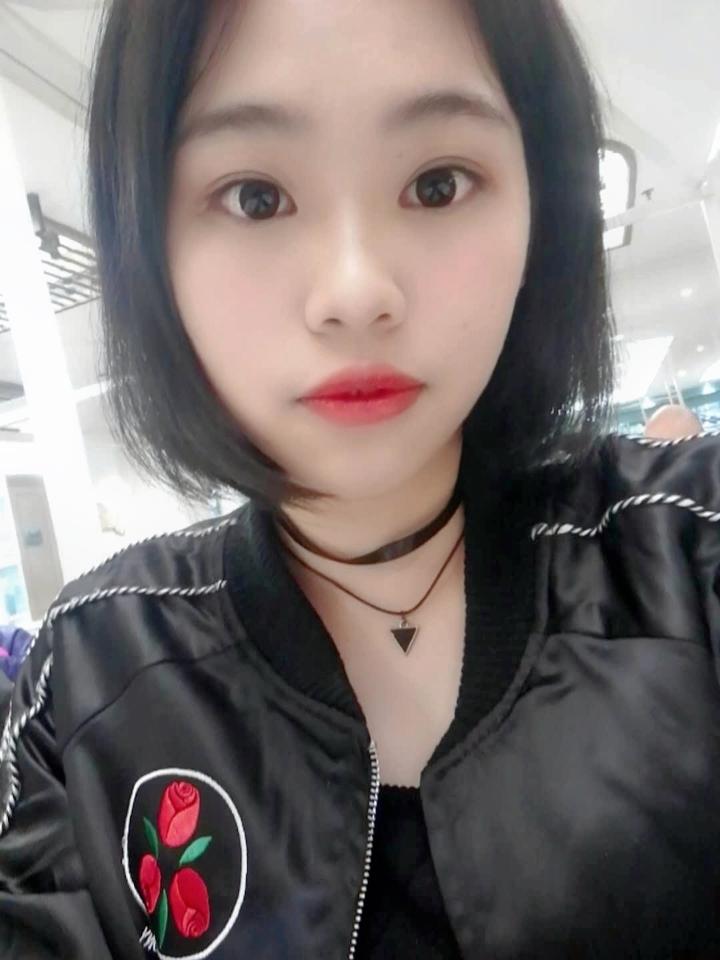 beauty_20190626011328.jpg