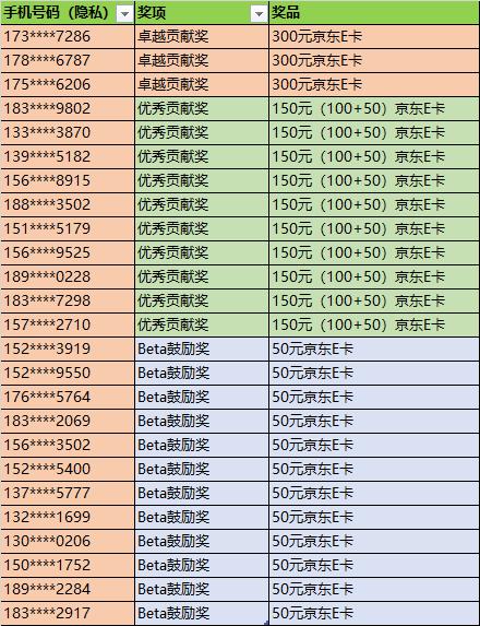 荣耀8X.png
