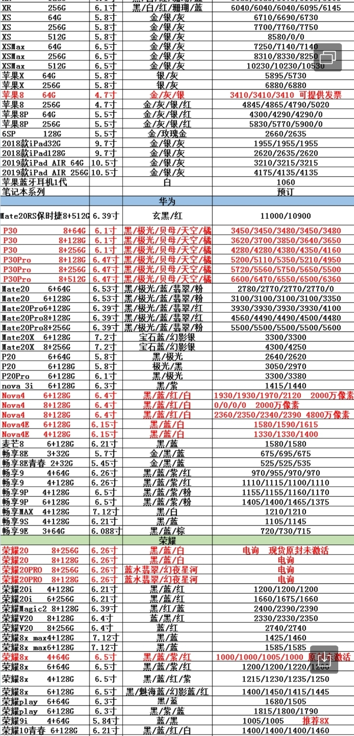 Screenshot_20190628_170452_com.tencent.mm.jpg