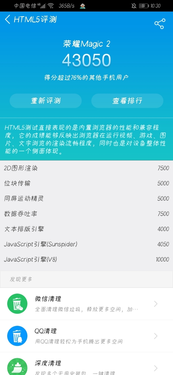 Screenshot_20190617_103014_com.ludashi.benchmark.jpg