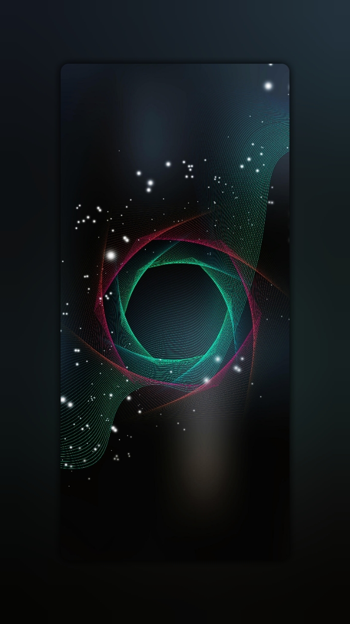 阴影20190629-003848.png