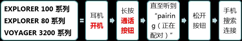 image010.png