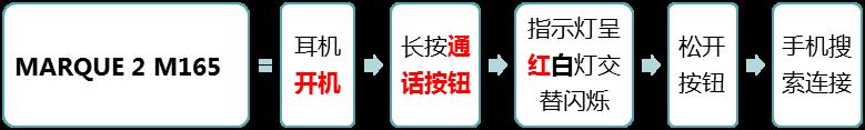 image012.png
