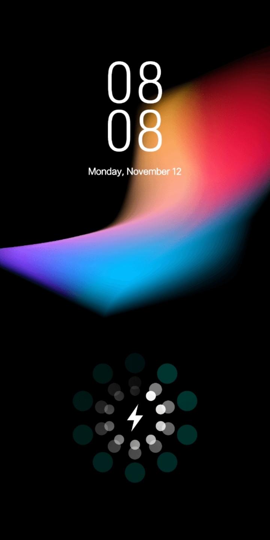 Screenshot_20190704_202843_com.huawei.android.thememanager.jpg