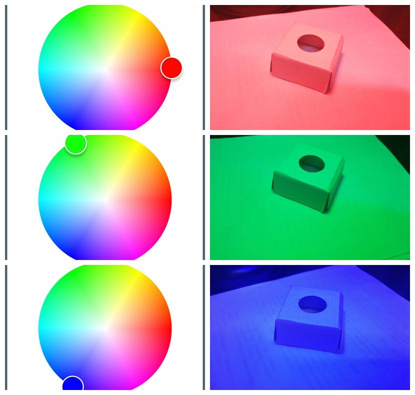 RGB颜色 已.jpg