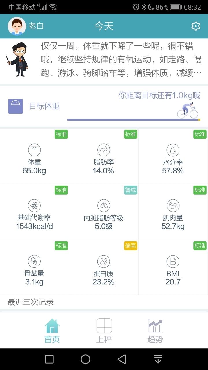 Screenshot_20190705_083253_com.huawei.ch18.jpg