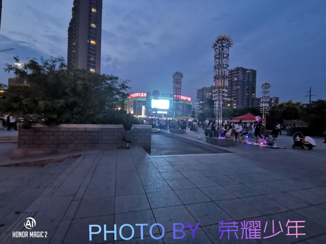 ArtCamera_1561868277811.jpg