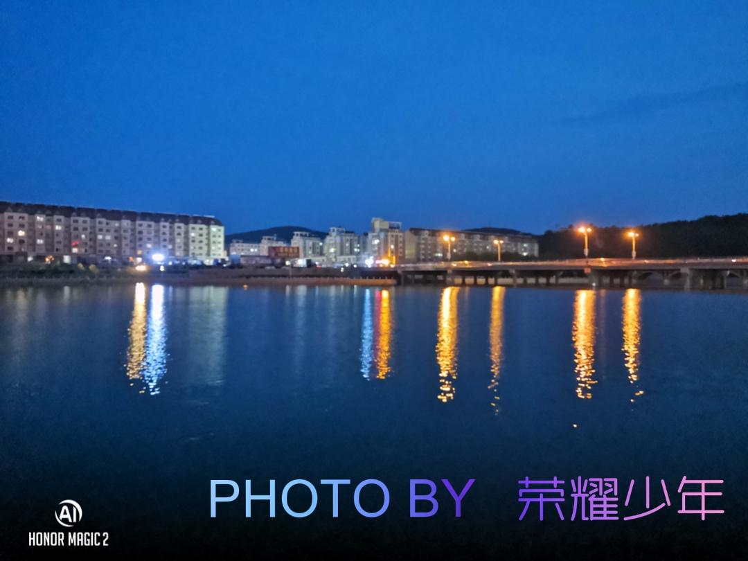 ArtCamera_1561868077924.jpg