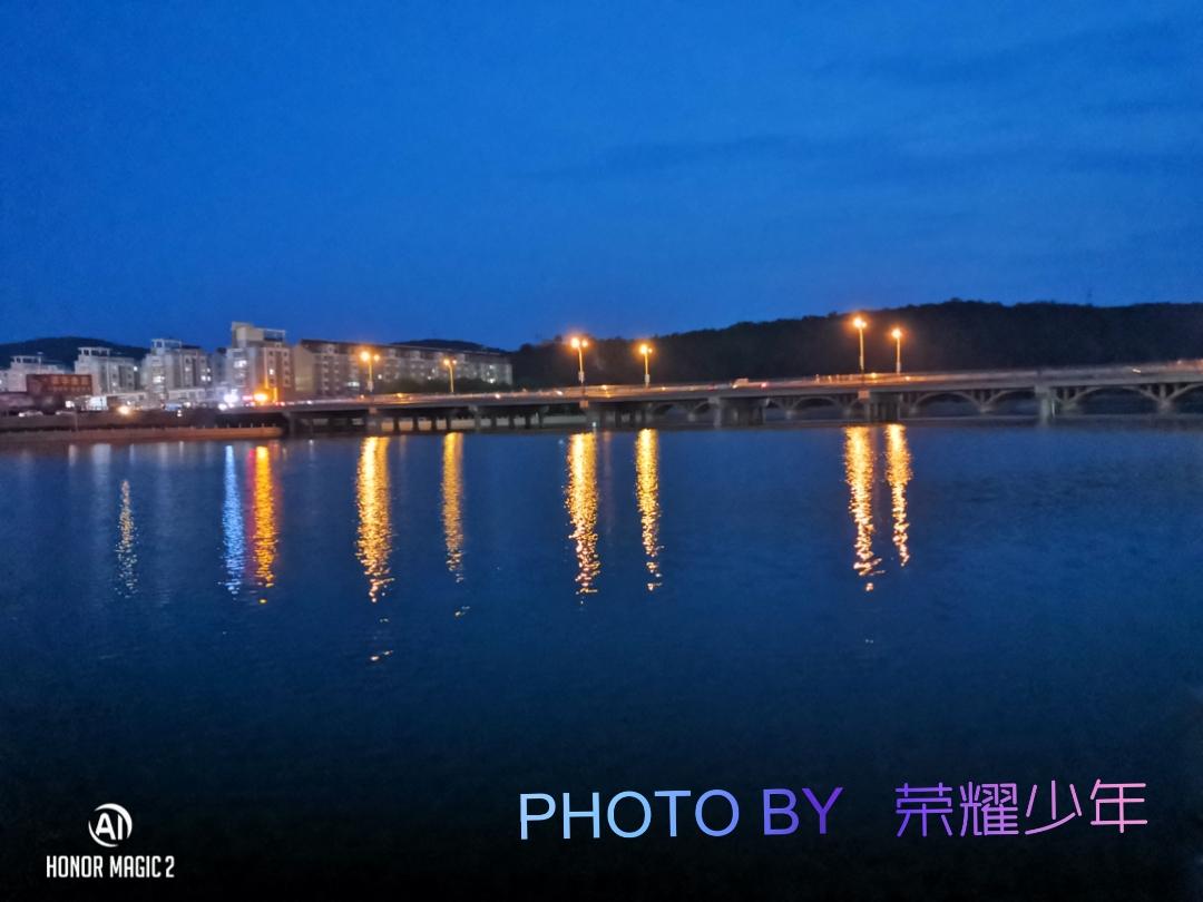 ArtCamera_1561868061644.jpg