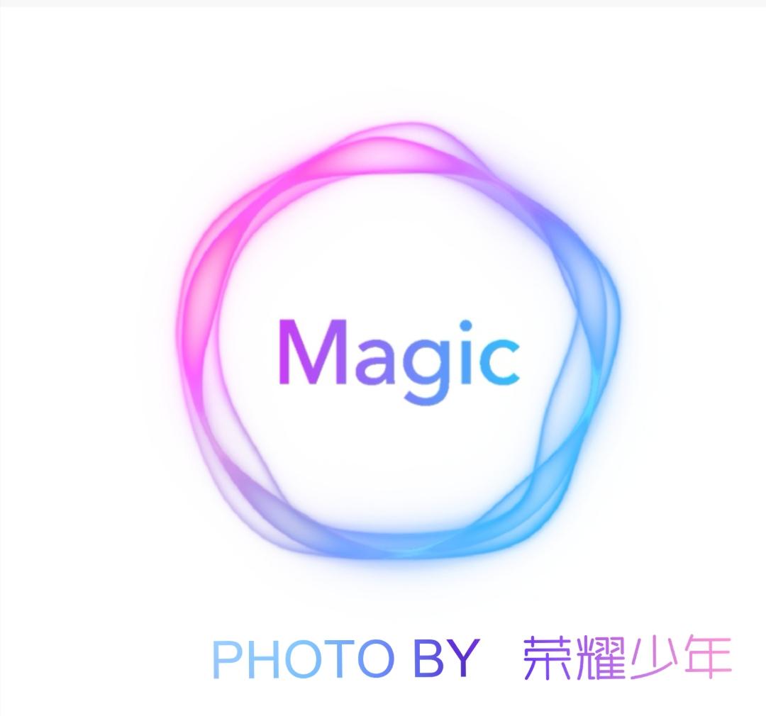 ArtCamera_1562417022860.jpg