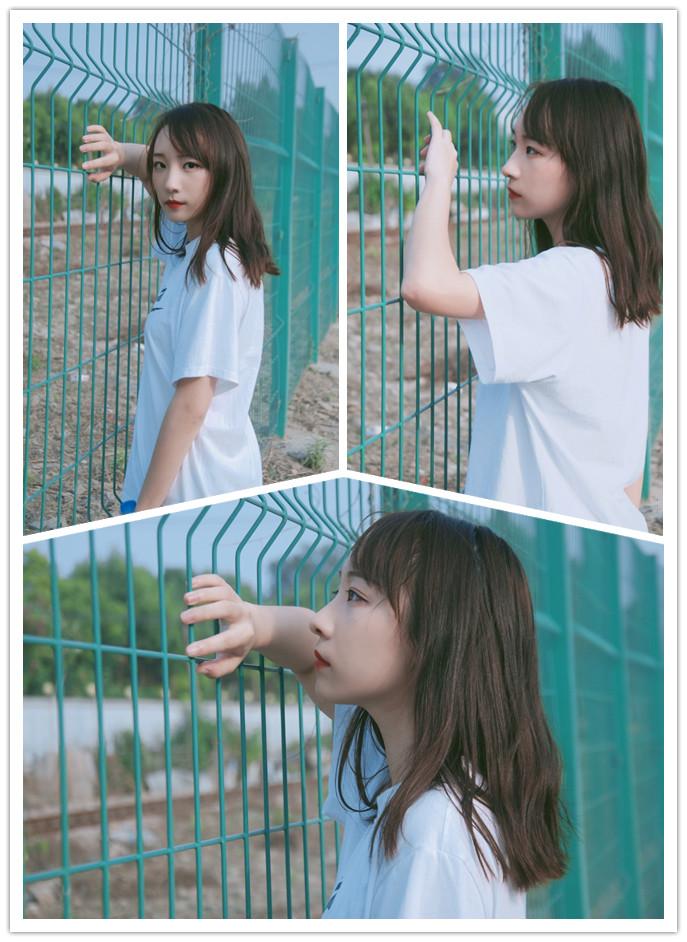 twins_yuqing_副本.jpg