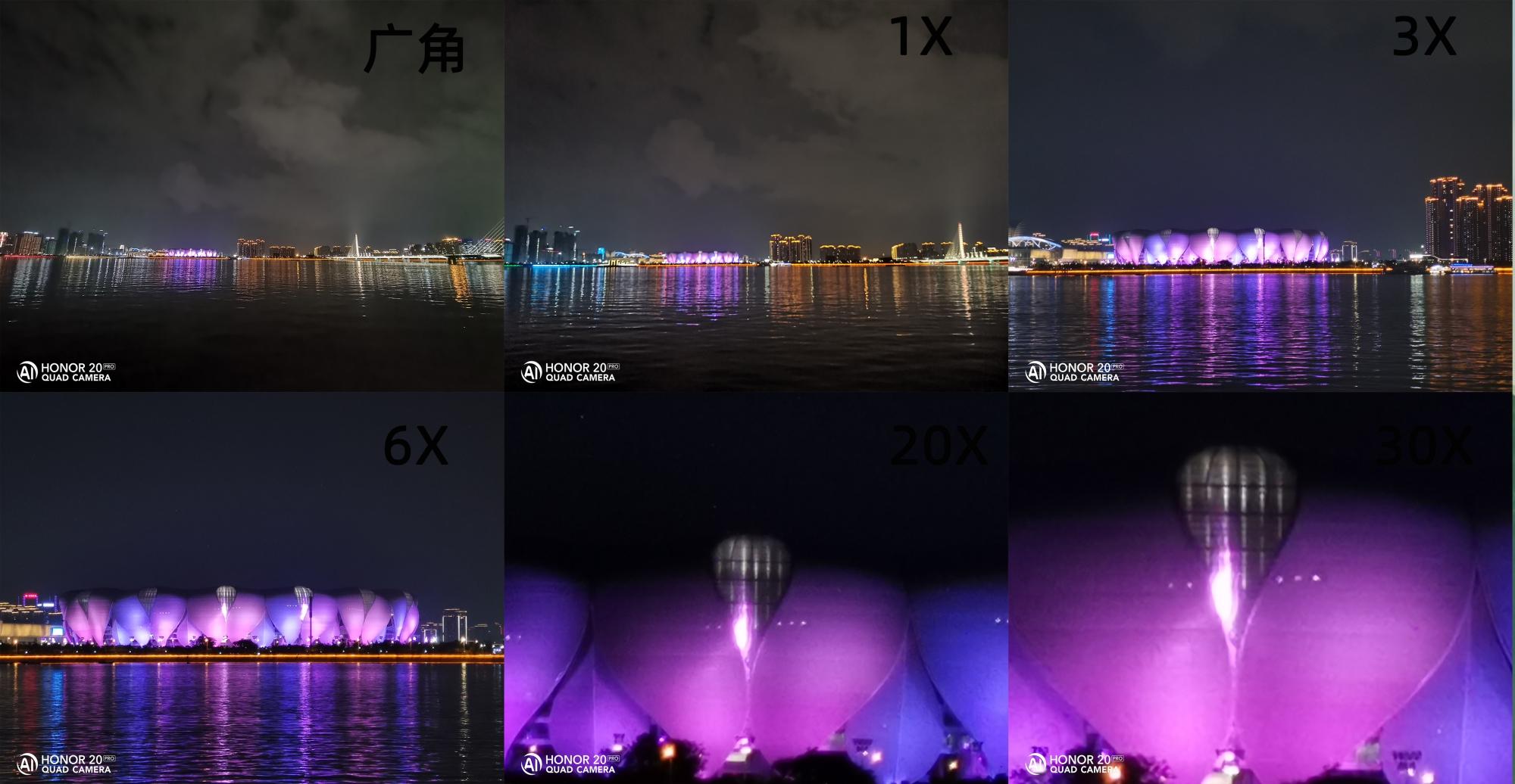 夜景变焦.jpg