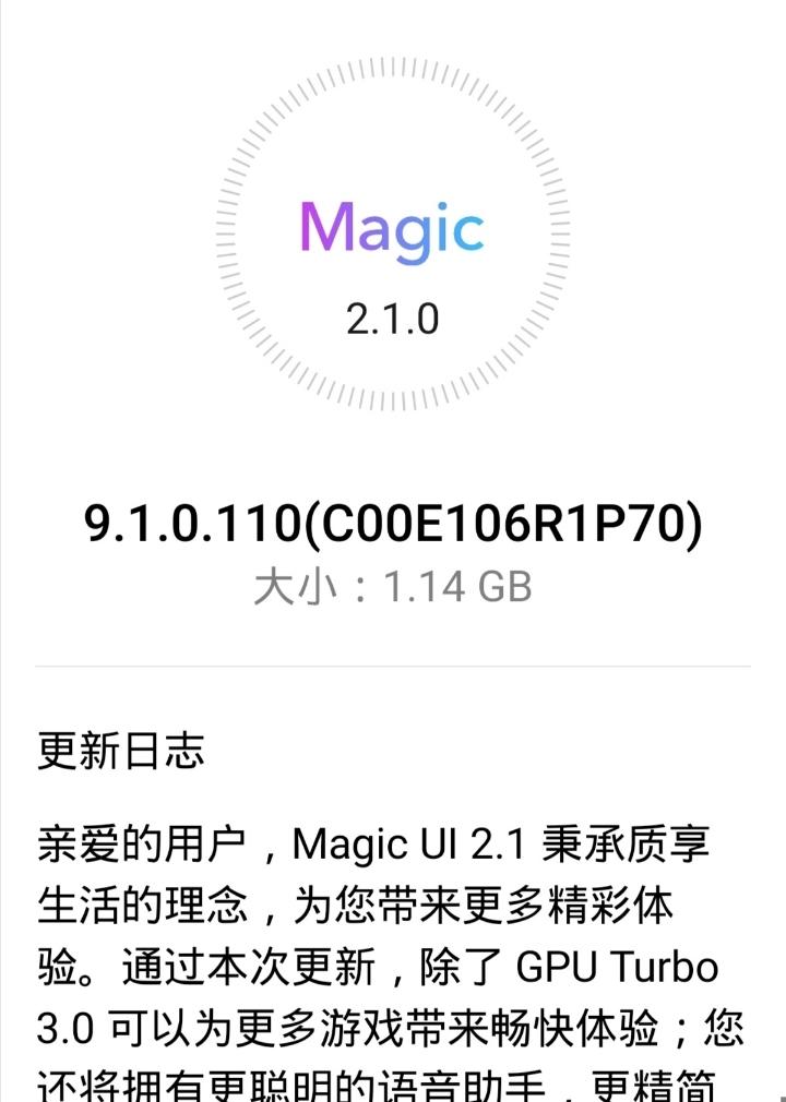 Screenshot_20190711_160012.jpg