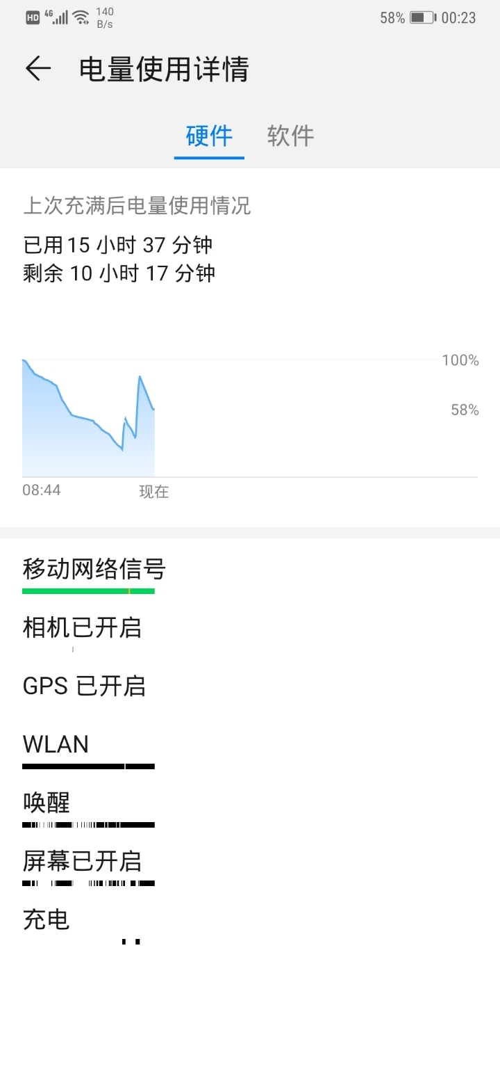 Screenshot_20190712_002309_com.huawei.systemmanager.jpg