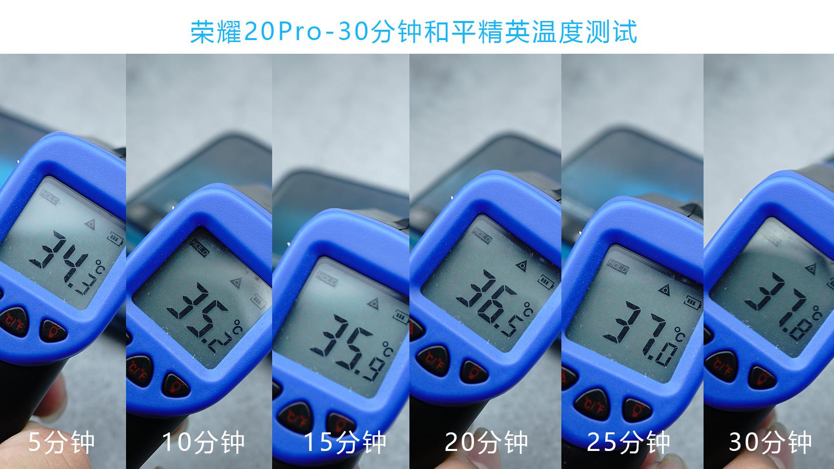 荣耀20Pro-30分钟和平精英温度测试-1.jpg