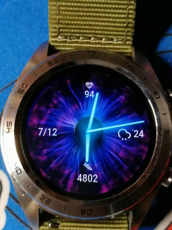 watch-view02.jpg