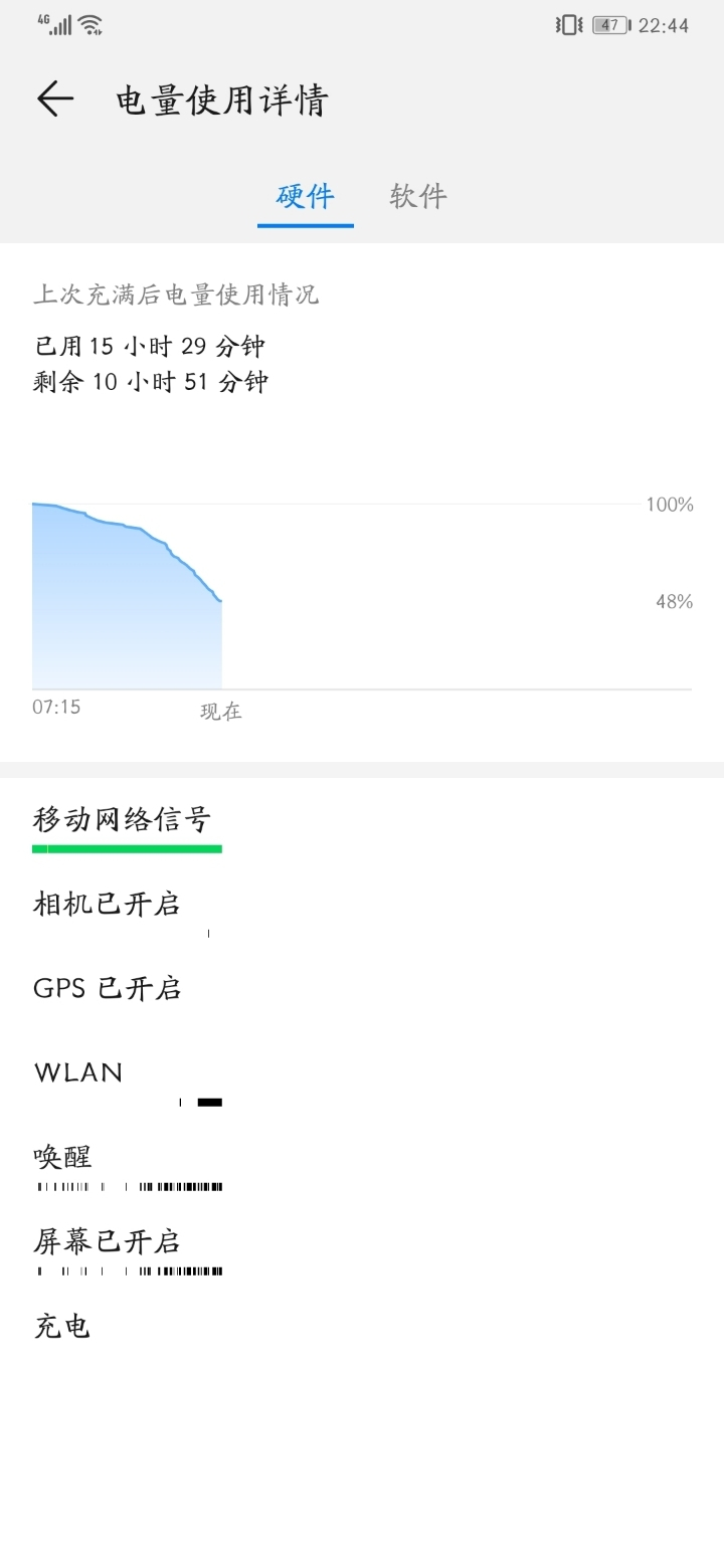 Screenshot_20190712_224453_com.huawei.systemmanager.jpg