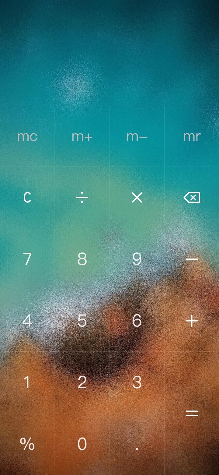 Screenshot_20190711_202733_com.android.calculator2.jpg