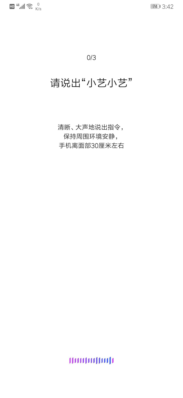 QQ图片20190713155338.jpg