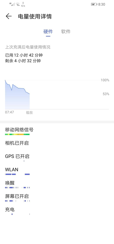 Screenshot_20190713_203029_com.huawei.systemmanager.jpg