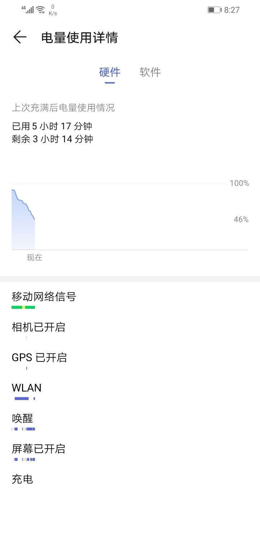 Screenshot_20190712_202752_com.huawei.systemmanager.jpg