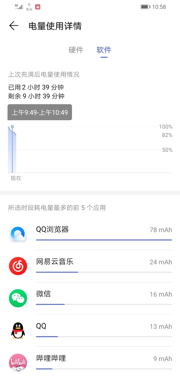 Screenshot_20190714_105832_com.huawei.systemmanager.jpg