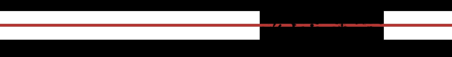 忘七公子红线.png