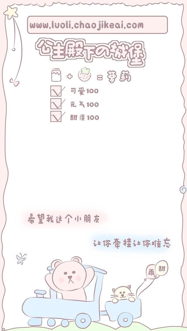 5cac3ca780091.jpg