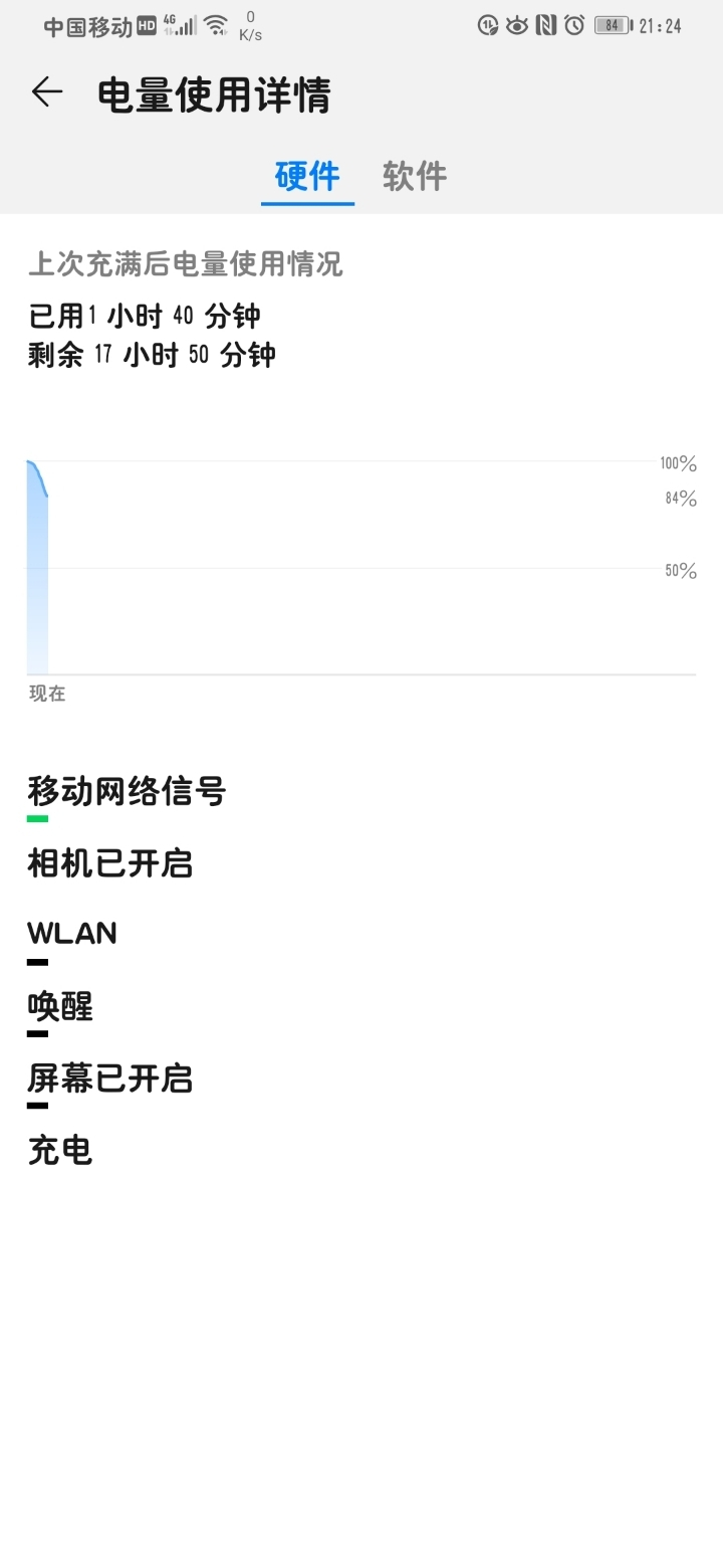 Screenshot_20190715_212441_com.huawei.systemmanager.jpg