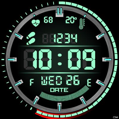 clock_skin_model.png