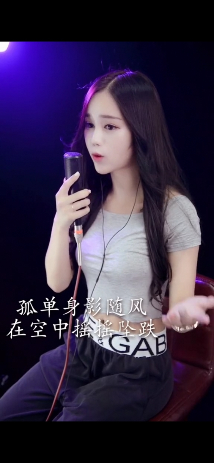 Screenshot_20190715_235812_com.huawei.himovie.jpg
