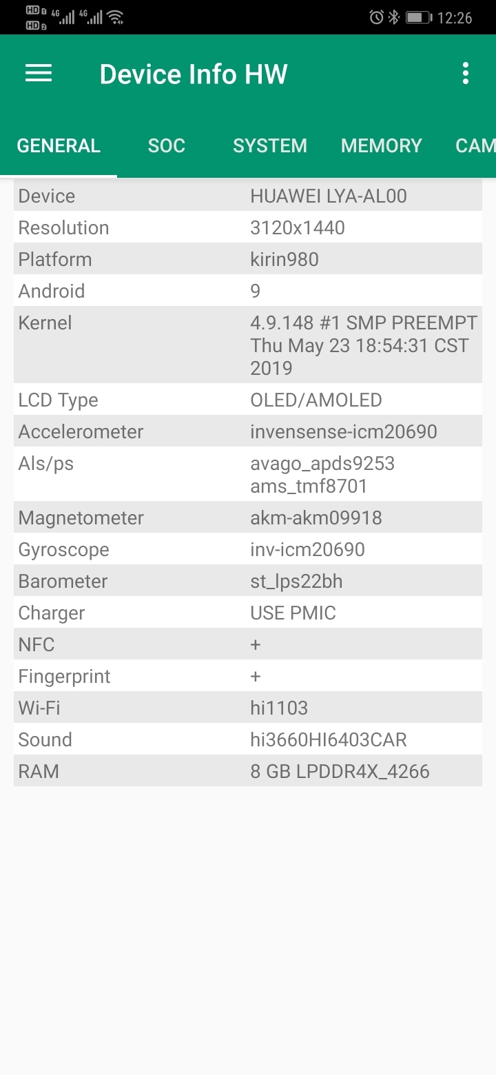 Screenshot_20190716_122615_ru.andr7e.deviceinfohw.jpg